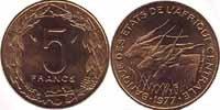 5 Franc
